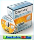 Free Directory Submission