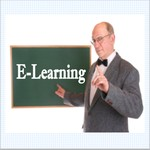 site building elearning