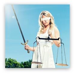 Internet Copyright Laws