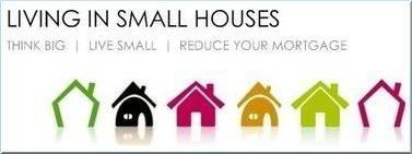 Affordable Business Web Site Hosting
