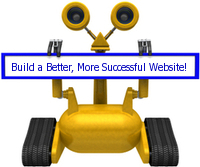 Business Web Site Building