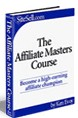 Free Website Tools- Affiliate Course