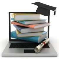 Graduate with Your Own Web Business!