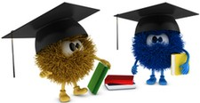 web masters degree
