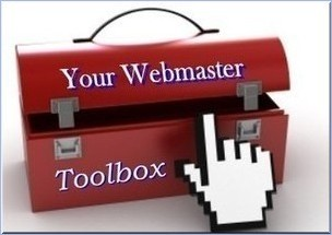Free Website Building Tools