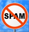 Free Website Tools- Spam Check It!