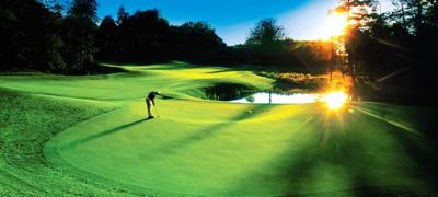 Web 2.0 Tools for Collecting Visitor Golf Course Reviews