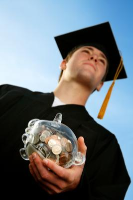 Money Making Website to Pay for College
