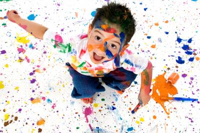 Cool Kids Web Sites Will Make Starting a Web Business so Much Fun!