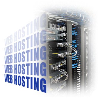 Best Web Hosting Sites?