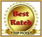 Best Webmaster Tools