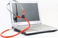 Computer Tech Support<br> Diagnostics For ID Ten T Errors