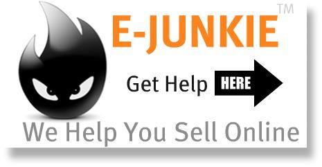 E-Junkie