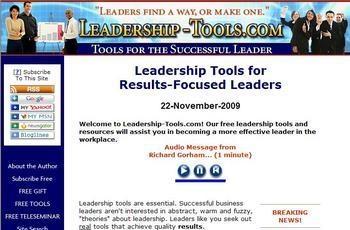 Building eBusiness Website Success