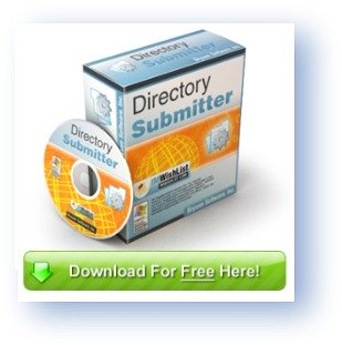 Premium Links Directory Submission Software