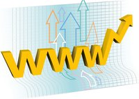 Hits and Website Traffic can Increase Earnings