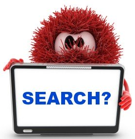 How to Add Search to a Website