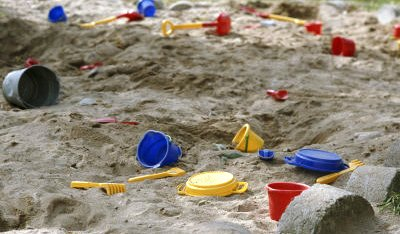 The Google Sandbox Effect STINKS!