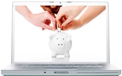 Does Google Pay Per Click Advertising Put Money in the Bank?